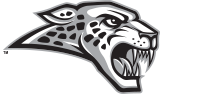 Ankeny Centennial High School  logo
