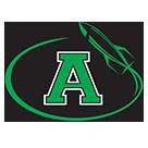 Anna High School logo