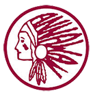 Annawan High School logo