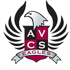Antelope Valley Christian High School logo