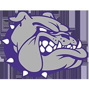 Anton High School logo