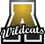 Apalachee High School logo