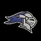 Arab High School logo