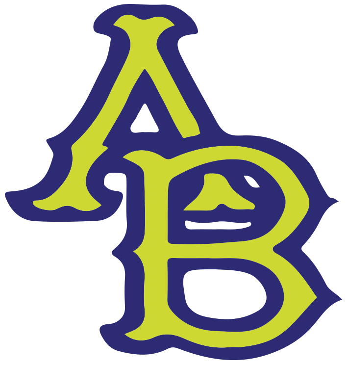 Arapaho High School  logo