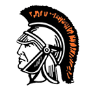 Arcanum High School logo