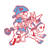 Archbishop Rummel High School logo