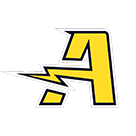 Archbold High School logo
