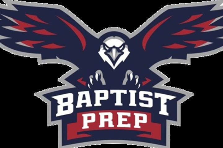 Arkansas Baptist High School logo