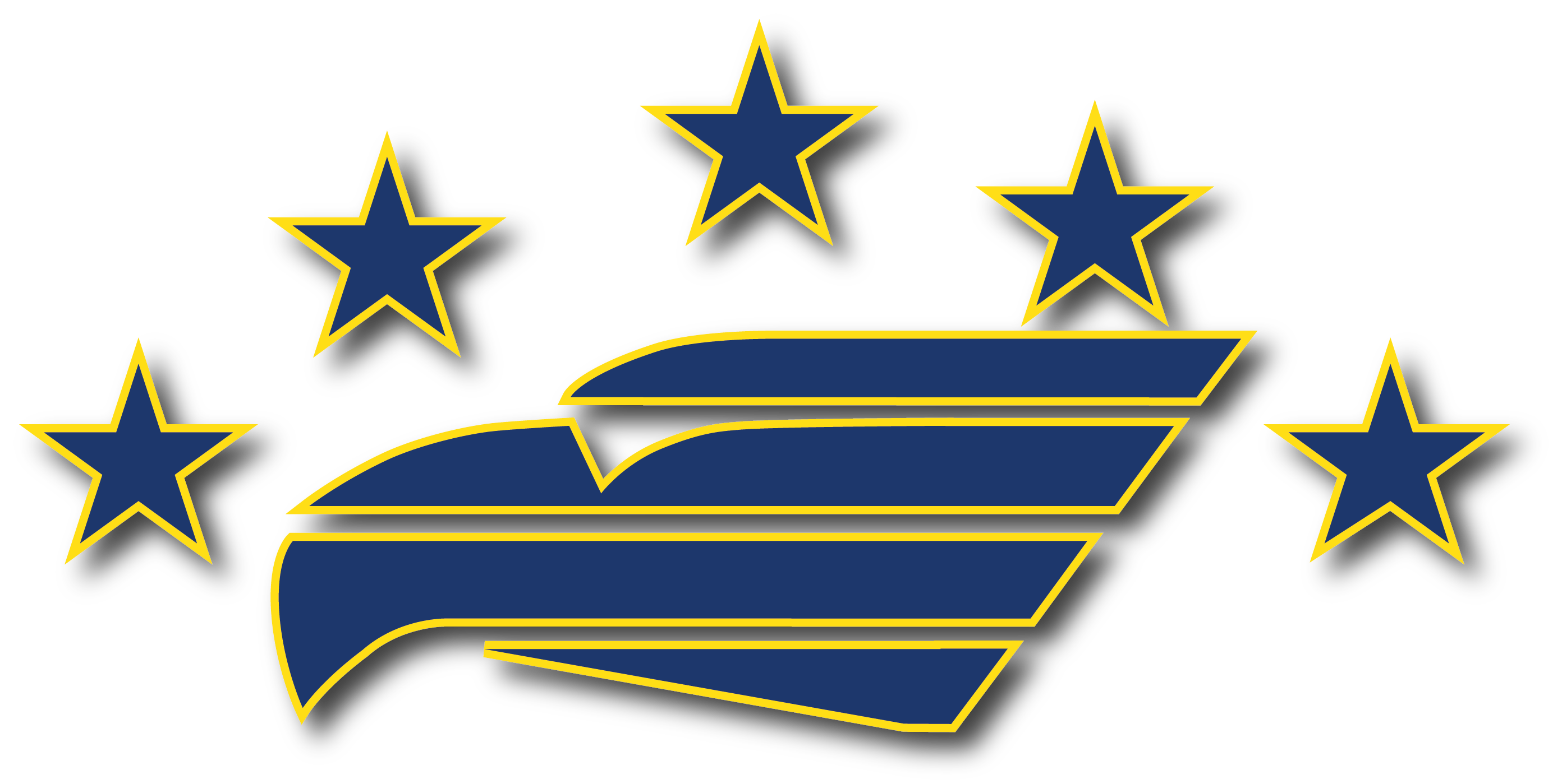 Arroyo Grande High School logo