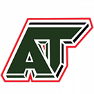 Arsenal Technical High School logo