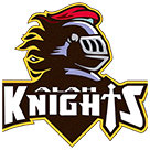Arthur-Lovington/Atwood-Hammond High School logo