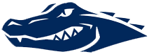Ascension Episcopal High School logo