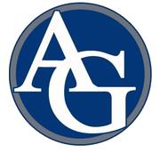 Ashland-Greenwood High School logo