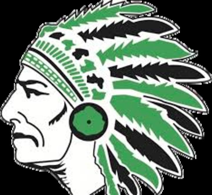 Athens High School logo