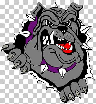 Atlanta High School logo
