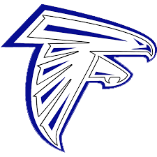 Atwater High School logo