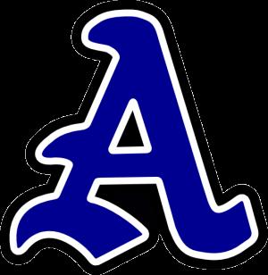 Auburn City Schools logo