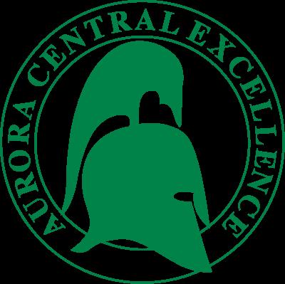 Aurora Central