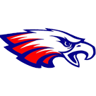 Axtell High School logo