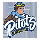 Ayersville High School logo