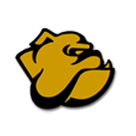 Barry Goldwater High School logo