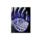 Hopi High School logo