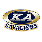 Kiski Area High School logo