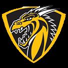 Bishop O'Dowd High School logo