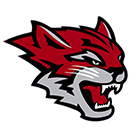 St. Joseph High School logo