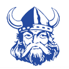 Dundee High School logo