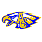 Aberdeen Central High School logo