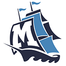 Waterford Mott High School logo
