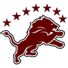 Brownwood High School logo