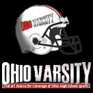 OhioVarsity.com logo