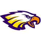 Rantoul High School logo