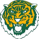 McComb High School logo