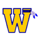 Wicomico High School logo