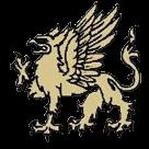 New Covenant Schools logo