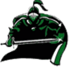 Wisconsin Heights High School logo