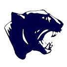 OH Platt High School logo