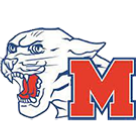 Midway High School - Waco logo