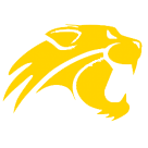 Onsted High School logo