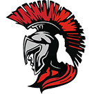 Bernalillo High School logo
