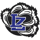 Lake Zurich High School logo