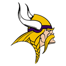 Lake Stevens High School logo