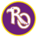 Red Oak High School  logo