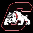 Central High School - Springfield logo