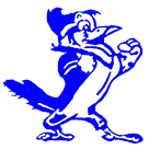Southfield High School logo