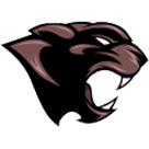 TImber Lake High School  logo