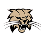 Bowling Green High School logo